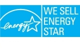 Energy Star Qualified Lighting Products