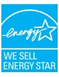 Energy Star Qualified Light Bulb