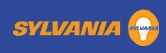 Sylvania Bulbs - Made in the USA